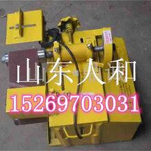 湖南长沙不锈钢栏杆磨弧机纯铜电机管道磨口机图片