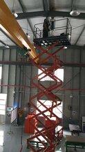 江门风扇安装案例图