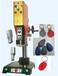 崇明超声波焊接机上海崇明超声波塑?#20808;?#25509;机9000元/台上海明和厂家直销
