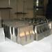 东台超声波模具江苏超声波焊接机模具