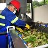 餐厨垃圾处理流程,餐厨垃圾处理设备厂家及价格