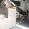 全自动一体餐厨垃圾处理设备价格及生产厂家