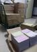 松岗报表印刷服务,PCB厂表格定做,模具厂表单印制,?#31449;?#23450;做