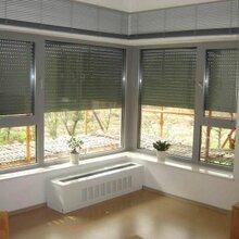 廣州卷簾窗廠價圖片
