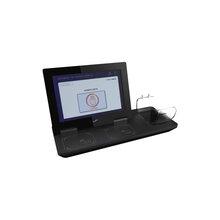 深兰科技AI手脉注册机——桌面机图片