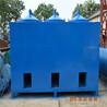 銘馳環保炭化爐原木炭化爐設備稻殼樹枝制炭爐無煙連續生產炭化爐