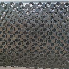 金泰环保除尘器骨架,沧州304金泰环保除尘骨架生产厂家图片