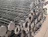 金泰環保除塵籠骨,不銹鋼除塵骨架廠家報價