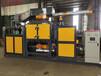 金泰環保廢氣處理設備,滄州VOCS催化燃燒設備安裝
