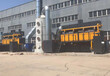 金泰環保廢氣處理凈化器,唐山注塑機催化燃燒設備定做