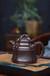 張宏桃老師的紫砂壺現在一把什么價