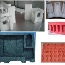 華中柴盛是武漢珍珠棉廠家,為您的產品保駕護航!