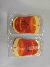 法德康香水卡片包装机带香水味的卡片图片