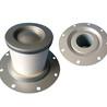 阿特拉斯空压机配件空压机油分空压机滤芯油气分离器