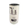 阿特拉斯空压机保养配件机油过滤器空压机滤芯油滤
