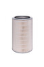 康普艾空压机配件空气过滤器滤芯98262/170空压机三滤空气滤芯