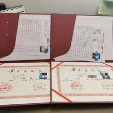 四川小自考专科本科可报学校和专业计划