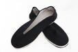 工廠直銷3520千層底傳統老布鞋春夏防滑休閑透氣圓口布鞋