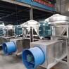 蒜片加工生产线设备