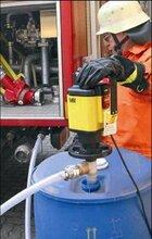 德国lutz桶泵图片