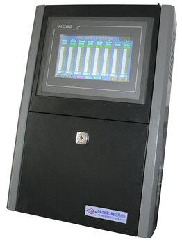 無錫可燃氣體報警器監測與維修