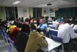 深圳南山西麗會計培訓基地會計考證班會計實操班