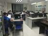 深圳南山西麗電腦培訓班報名文秘班學習三大辦公軟件