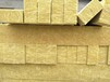 臨汾定制隔音隔熱防火巖棉板質量可靠,幕墻巖棉板彩鋼巖棉板