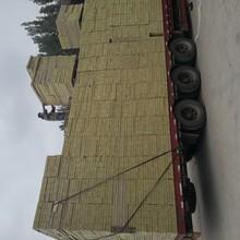 開封保溫巖棉復合板外墻保溫質量可靠,巖棉復合板圖片