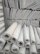硅酸鹽板導熱系數低保溫效果好易施工廠家發貨圖片