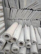 硅酸盐板导热系数低保温效果好易施工厂家发货图片