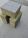 滄州保溫巖棉復合板A級防火安全可靠,保溫巖棉復合板