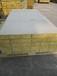滄州巖棉復合板外墻保溫質量可靠,外墻保溫巖棉復合板