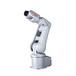 江苏ABB机器人IRB120厂家