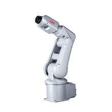 江蘇ABB機器人IRB120廠家