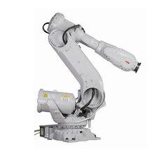 江蘇ABB機器人供應商