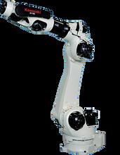 安徽川崎B系列机器人厂家图片