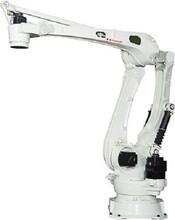 杭州码垛机器人厂家直销图片