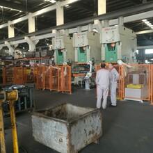 安徽冲压机器人生产厂家图片