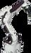 广西销售圣瑞思弧焊机器人厂家直销