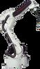 湘潭弧焊機器人廠家價格