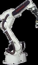 供应弧焊机器人哪家强图片