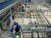 上海碼垛機器人供應價格