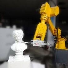 江西木工机械机器人厂家直销图片