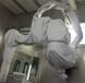 邯鄲機器人防護服供應商