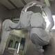 机器人防护服图
