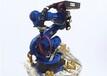 上海機器人管線包價格