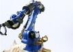 包頭機器人管線包廠家