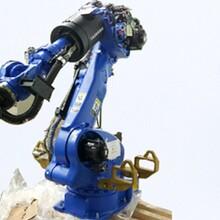 滄州機器人管線包廠家價格圖片