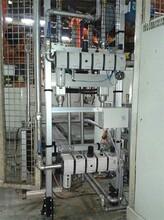 菏澤水氣單元供應商圖片